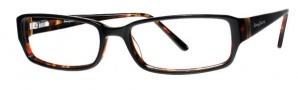 Tommy Bahama TB 76 Eyeglasses Eyeglasses - Black Tortoise
