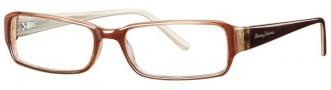 Tommy Bahama TB 76 Eyeglasses Eyeglasses - Havana Creme