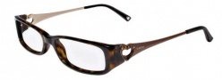 Bebe BB 5020 Eyeglasses Eyeglasses - Tortoise