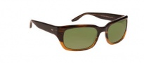 Barton Perreira Dutchie Sunglasses Sunglasses - Tortuga Gradient / Vintage Green *ships same day*
