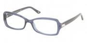 Ralph Lauren RL6072 Eyeglasses Eyeglasses - 5276 Blue / Demo Lens