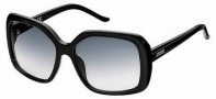 Just Cavalli JC257S Sunglasses Sunglasses - 01B