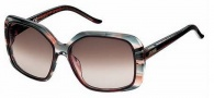 Just Cavalli JC257S Sunglasses Sunglasses - 47F
