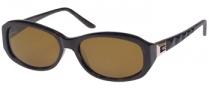 Guess GU 7062 Sunglasses Sunglasses - TO-1: Tortoise