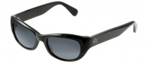 Guess GU 7064 Sunglasses Sunglasses - BLK-3: Black