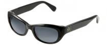 Guess GU 7064 Sunglasses Sunglasses - BLK-3: Black