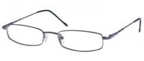 Guess GU 1382 Eyeglasses Eyeglasses - GUN: Gunmetal
