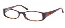 Guess GU 1393 Eyeglasses Eyeglasses - TO: Tortoise