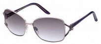 Just Cavalli JC261S Sunglasses Sunglasses - 78B