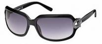 Just Cavalli JC272S Sunglasses Sunglasses - 01B