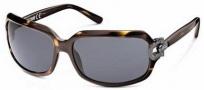 Just Cavalli JC272S Sunglasses Sunglasses - 52F