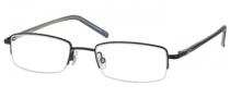 Guess GU 1490&CL Eyeglasses Eyeglasses - BLK: Black
