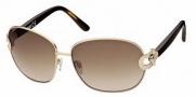 Just Cavalli JC273S Sunglasses Sunglasses - 28F