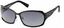 Just Cavalli JC275S Sunglasses Sunglasses - 01B