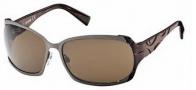 Just Cavalli JC275S Sunglasses Sunglasses - 10J