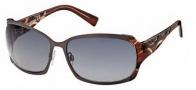 Just Cavalli JC275S Sunglasses Sunglasses - 14B