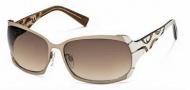 Just Cavalli JC275S Sunglasses Sunglasses - 34F