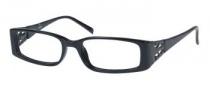 Guess GU 1513 Eyeglasses Eyeglasses - BLK: Black
