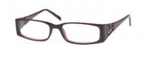 Guess GU 1513 Eyeglasses Eyeglasses - BU: Burgundy