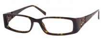 Guess GU 1513 Eyeglasses Eyeglasses - TO-1: Tortoise