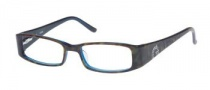 Guess GU 1554 Eyeglasses Eyeglasses - TO: Tortoise