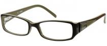 Guess GU 1559 Eyeglasses Eyeglasses - OL: Olive