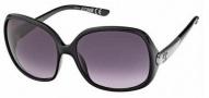 Just Cavalli JC317S Sunglasses Sunglasses - 01B