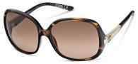 Just Cavalli JC317S Sunglasses Sunglasses - 52F