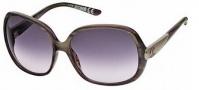 Just Cavalli JC317S Sunglasses Sunglasses - 93P