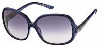 Just Cavalli JC317S Sunglasses Sunglasses - 92B
