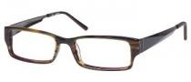 Guess GU 1566 Eyeglasses Eyeglasses - TO: Tortoise