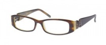 Guess GU 1571 Eyeglasses Eyeglasses - BRN: Brown