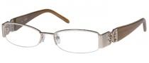 Guess GU 1574ST Eyeglasses Eyeglasses - GLD: Gold