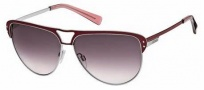 Just Cavalli JC324S Sunglasses Sunglasses - 16B