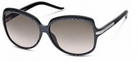 Just Cavalli JC328S Sunglasses Sunglasses - 05B