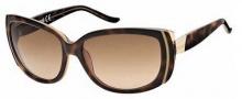 Jsut Cavalli JC338S Sunglasses Sunglasses - 56F