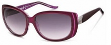 Jsut Cavalli JC338S Sunglasses Sunglasses - 83B