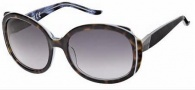 Just Cavalli JC339S Sunglasses Sunglasses - 56B