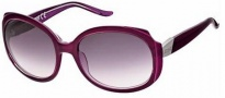 Just Cavalli JC339S Sunglasses Sunglasses - 83B