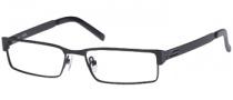 Guess GU 1616 Eyeglasses Eyeglasses - BLK: Black