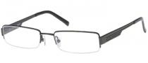 Guess GU 1620 Eyeglasses Eyeglasses - OL: Olive
