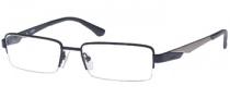Guess GU 1661 Eyeglasses Eyeglasses - BL: Blue