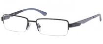 Guess GU 1661 Eyeglasses Eyeglasses - BLK: Black