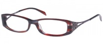 Guess GU 1664 Eyeglasses Eyeglasses - PUR: Purple