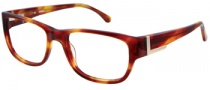 Guess GU 1668 Eyeglasses Eyeglasses - AMB: Amber