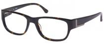 Guess GU 1668 Eyeglasses Eyeglasses - TO: Tortoise