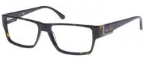 Guess GU 1669 Eyeglasses Eyeglasses - TO: Tortoise
