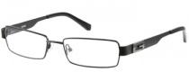 Guess GU 1677 Eyeglasses Eyeglasses - SBLK: Satin Black