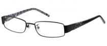 Guess GU 1682 Eyeglasses Eyeglasses - Black