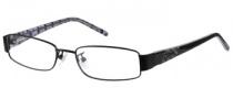 Guess GU 1682 Eyeglasses Eyeglasses - Black